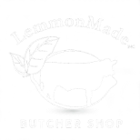 LemmonMade Butcher Shop